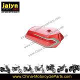 De Tank van de Brandstof van de motorfiets voor Cg125 - Jalyn