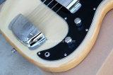Гитара нот Hanhai 4 шнуров электрическая басовая/
