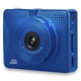 Bester Zoll volle HD GPS G-Fühler Qualitäts-Auto-Blackbox des Fabrik-Preis-1.5