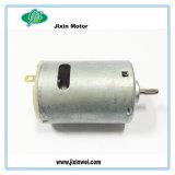 R540電気ツール24Vのための電気ブラシDCモーター