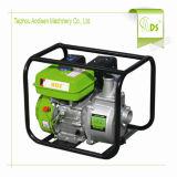 3 pollici - alto Pressure Pump Set (Aodisen) Wp30