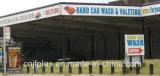 доска пены PVC 1-20mm для конструкции