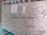 백색 또는 Grey/Black/Red/Pink/Brown/Yellow/Beige Granite Polished Floor와 Wall Cladding Tile