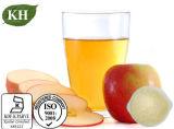 Высокий естественный уксус сидра Apple укусной кислоты 4.5% потери веса