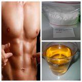Tablette stéroïde orale de 99% Dianabol Dbol pour la perte de poids