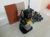 Troqueladora de la Hoja Caliente TAM-90-1