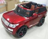 Горячая продавая езда 2.4G RC электрическая на автомобиле с 2 местами