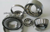 Singolo Row Tapered Roller Bearings 30310m