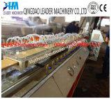 PP PE WPC Bois Plastique Profil Machine d'extrusion de ligne