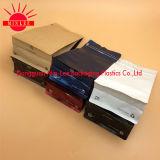 온갖 지플락 서 있는 또는 알루미늄 호일 편평한 바닥 또는 Kraft 종이를 위한 벨브를 가진 Customzie 1회분의 커피 봉지 & 주석 Tae