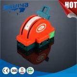 Messer-Schalter-Änderung über Stromversorgungen-Änderungs-Schalter des Schalter-63A 2pole 2p63A doppeltem