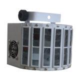 FARBEN-Effekt-Licht der Stadiums-Beleuchtung-LED Minisuper/Partei-Licht