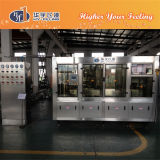 Automatic Aluminum Can Filling Seaming Machine