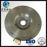 Rem Discs voor SGS Ts van Sale ISO