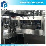Vor-Gebildete Beutel-vakuumverpackende Maschine für süssen Mais (FA-V6-200)