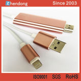 HDMI Adapter에 공장 Price Best Quality Mobile Phone