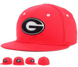 New Style Fashion Era Baseball Hat Snap Back Cap