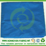 Pp. Spunbond Nonwoven Fabric Use für Disposable Bedsheet