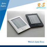 """6 """" visualización de la E-Tinta de la informática A060se02 V7 +Touchscreen del IPS para la pantalla del programa de lectura del E-libro"""