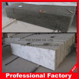 花こう岩、Marble、Quartz Stone Vanity TopおよびKitchen Countertop (G682、G654、G640、G664、G603)