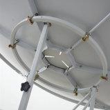 antenne van de Schotel van de Band van 180cm C de Globale Grote Satelliet