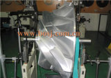 Ccr418 de Leverancier Thailand van de Fabriek van China van het Wiel van de Compressor