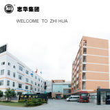 Zhuv Fabrik-nach Maß Küche-Schrank (ZH-K20)