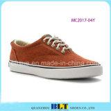 Neue Art-System-Segeltuch-Schuhe für Großverkauf