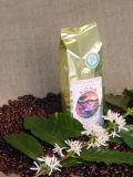 Valueの注意深くSelected Material Coffee Bag
