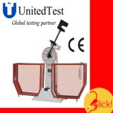 Máquina de teste do impato (JB-300/500 (b))