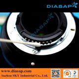 Il cotone industriale di Diasap attacca (SF-002)