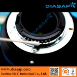 Le coton industriel de Diasap colle (SF-002)