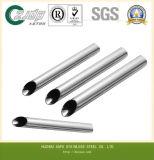 Пробка нержавеющей стали ASTM A213 TP304L безшовная