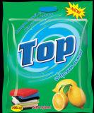 De limpeza doméstica, detergentes em pó, detergente em pó OEM