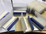 Изготовления тавра направляют сопло машины замотки провода (сопло мотора)