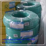 Collegare elettrico di rame esterno dell'interno di Schang-Hai 105 gradi