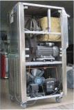 バッチフリーザーの堅いアイスクリームのGelatoメーカー機械価格(セリウム)