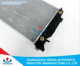 Benz Mercedes Sprinter'06- PA26/at를 위한 높은 Quality Radiator