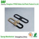 PVC 거품 장 물 저항하는 장 3-18mm 폴리 염화 비닐 거품