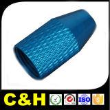 알루미늄 Al7075/Al6061/Al2024/Al5051 알루미늄 부분 도는 부속 CNC 부속