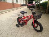 Хорошее качество ягнится велосипед для детей