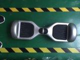 Самокат RoHS CE MSDS Un38.3 UL1643 UL60950 Approved электрический
