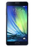 voor Samsong Galaxi A7 A700 100% Originele Cellphone/Mobiele Phone