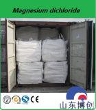 Zubehör-industrielles Grad-Mg-Dichlorid