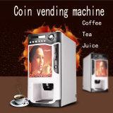 Distributori automatici automatici popolari caldi della spremuta di Coffee&