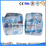 Dr. Brown Disposable Baby Diapers/Nappies van de Baby voor Nigeria