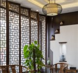 Wohnzimmer-Teiler-Partition für Raum-Dekoration