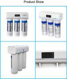 De Zuiveringsinstallatie van het Water van het Alarm van de ultrafiltratie (alarmerende water-onderbreking) J