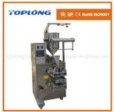 Empaquetadora automática vertical de Turnplate de la Taza-Fricción Ktl-50A2