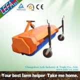 영농 기계 농장 세탁기술자 기계 도로 스위퍼
